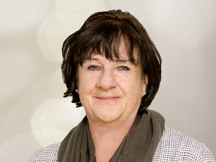 Irène Veil