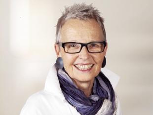 Ursula Christen