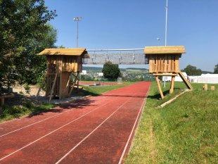 Spielplatz Boniswil